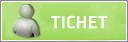 Tichet eXtreamHost